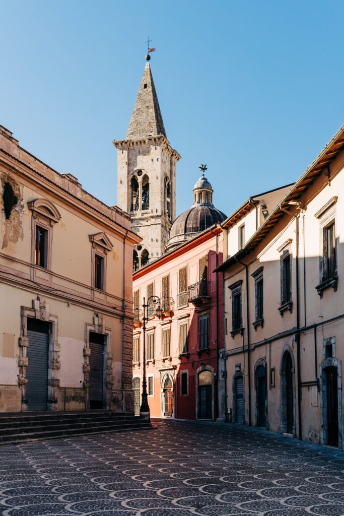 sulmona-italiantraditions