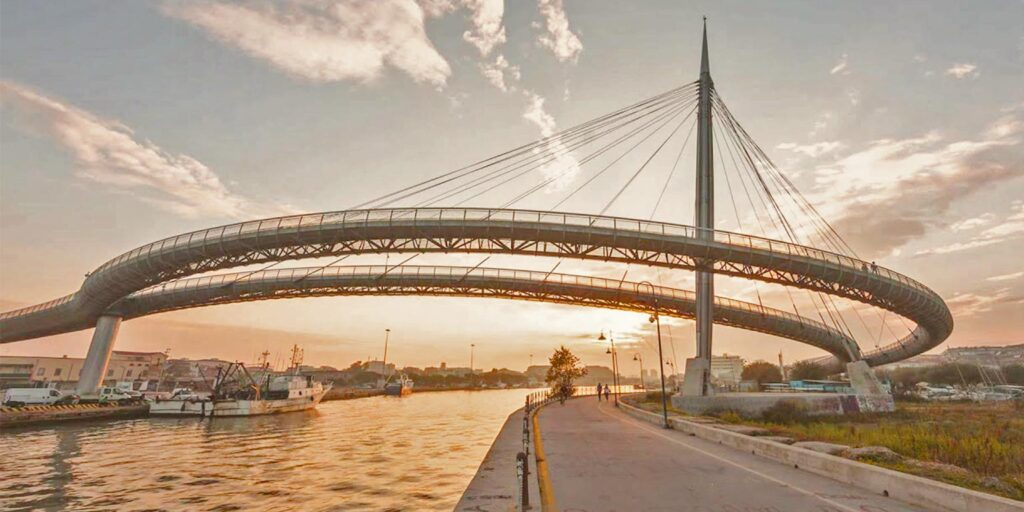pescara ponte-italiantraditions