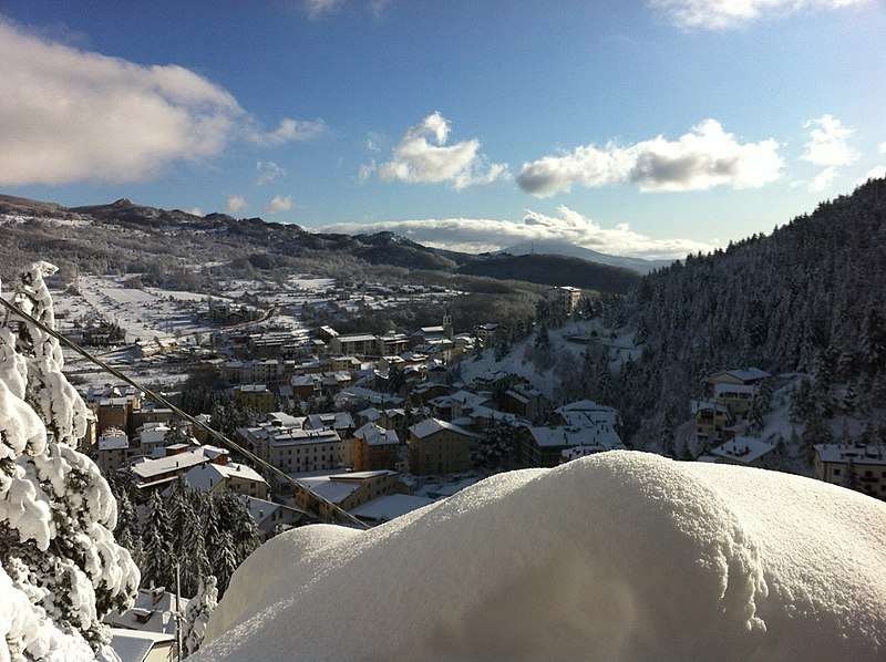 places to visit in abruzzo -italiantraditions