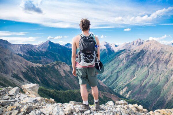 trekking-italiantraditions