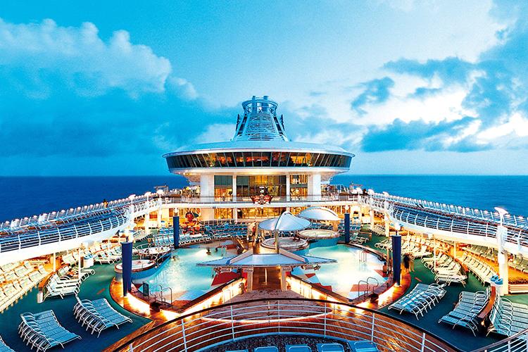 cruise ship2-italiantraditions