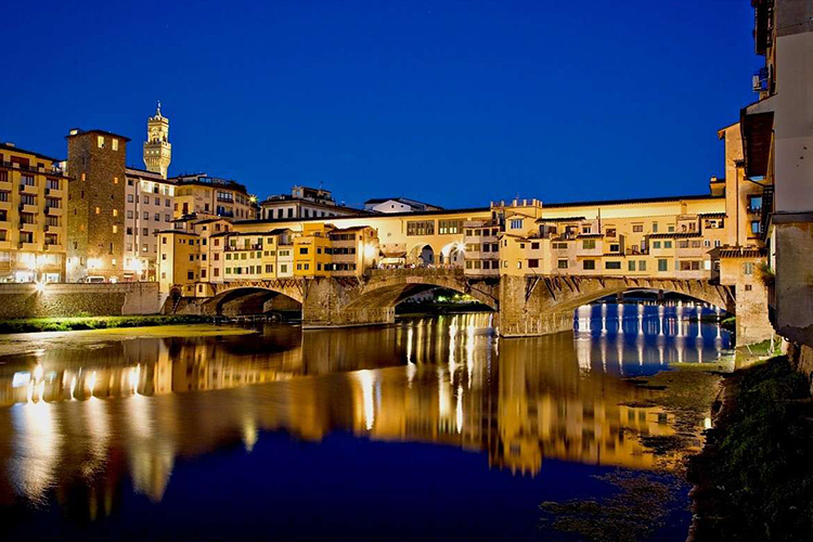 Florence - Italian Traditions