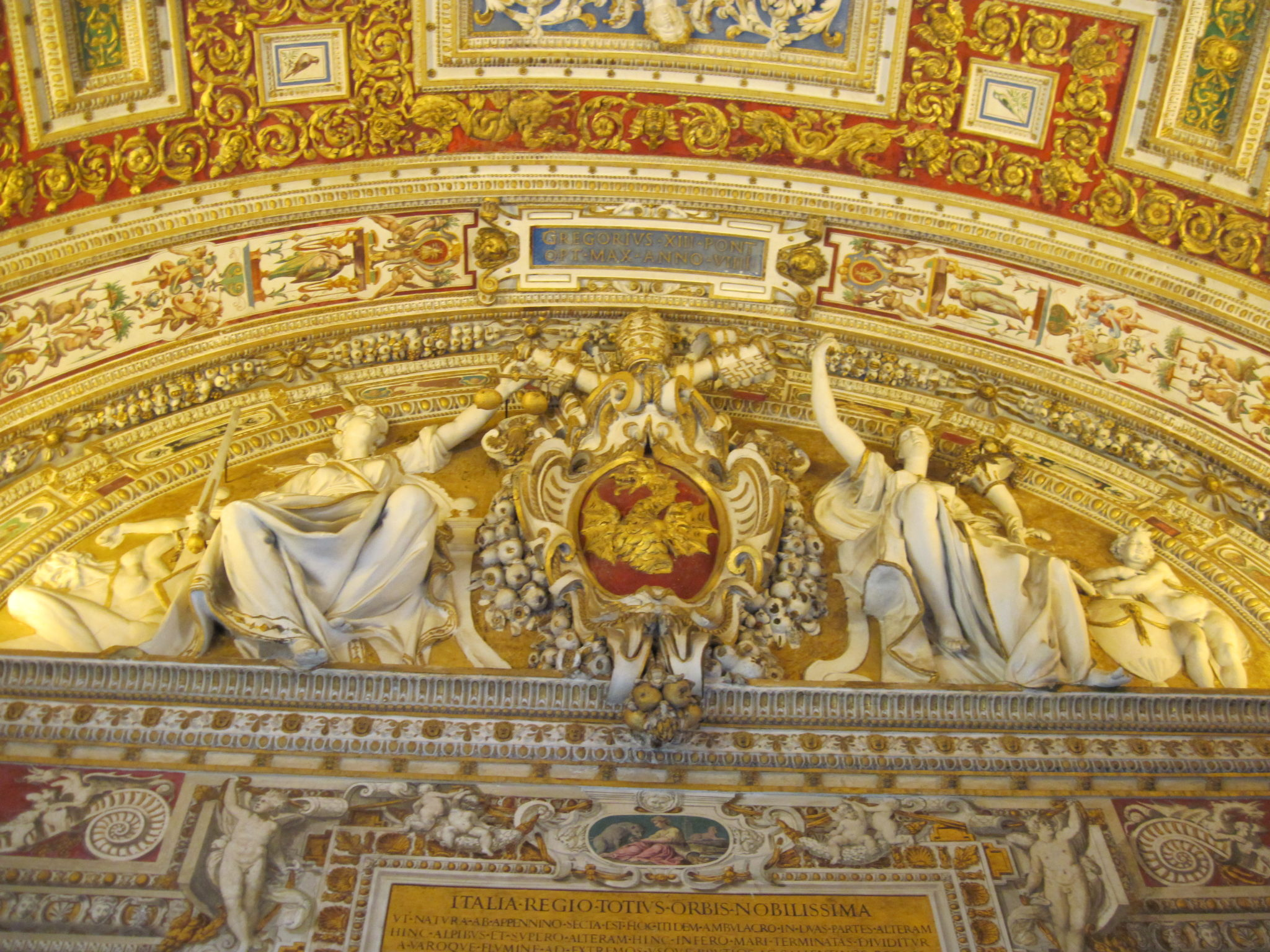 vatican, museum, museo, rome, roma