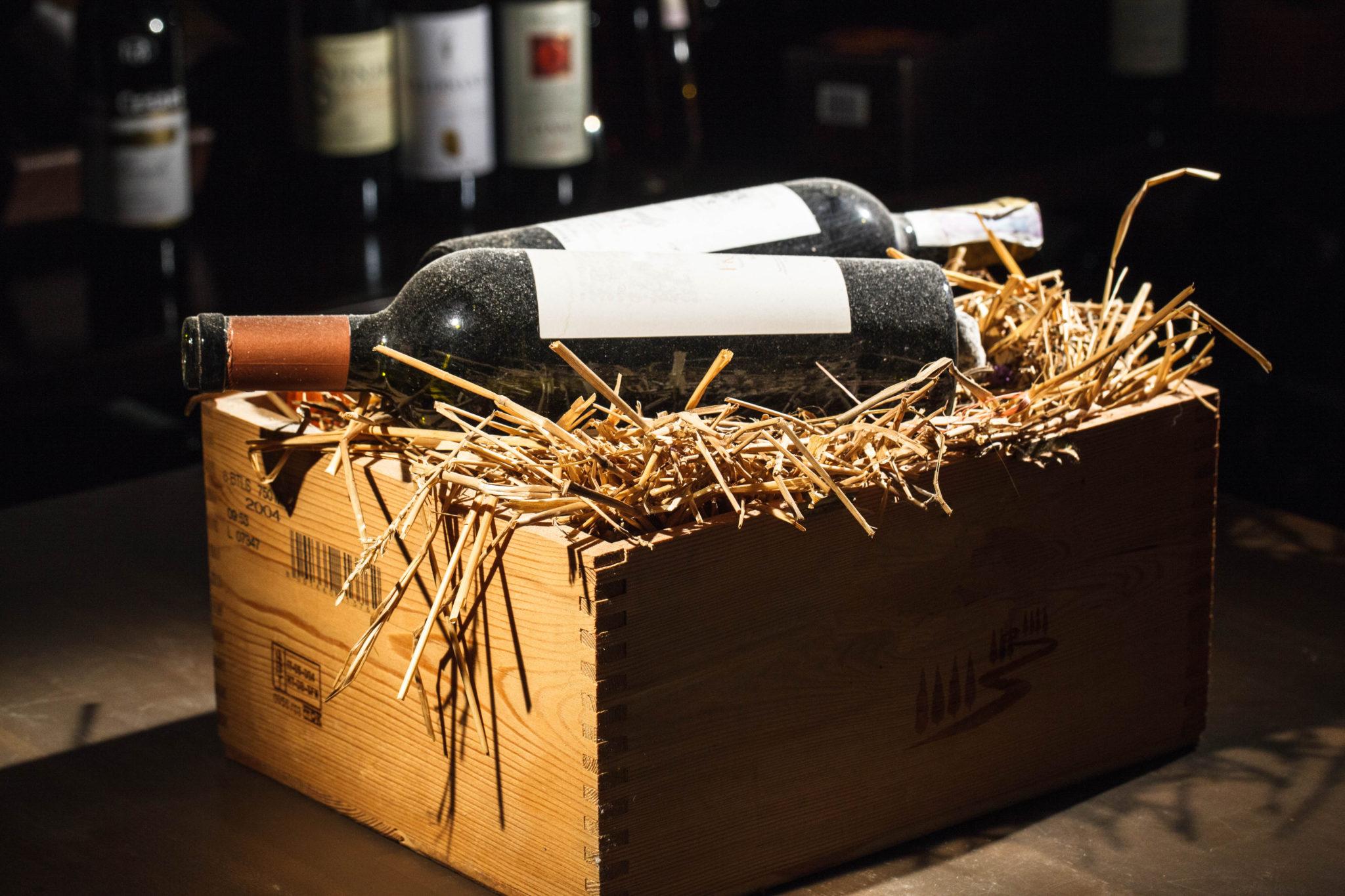 wine, vino, at home, a casa