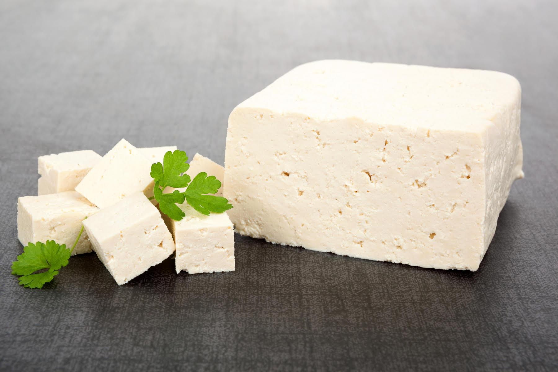 formaggio, cheese
