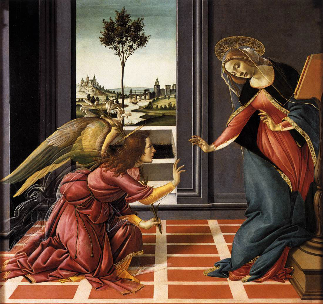 Botticelli, Italia, arte, culture, cultura, musei, quadri, paintings,