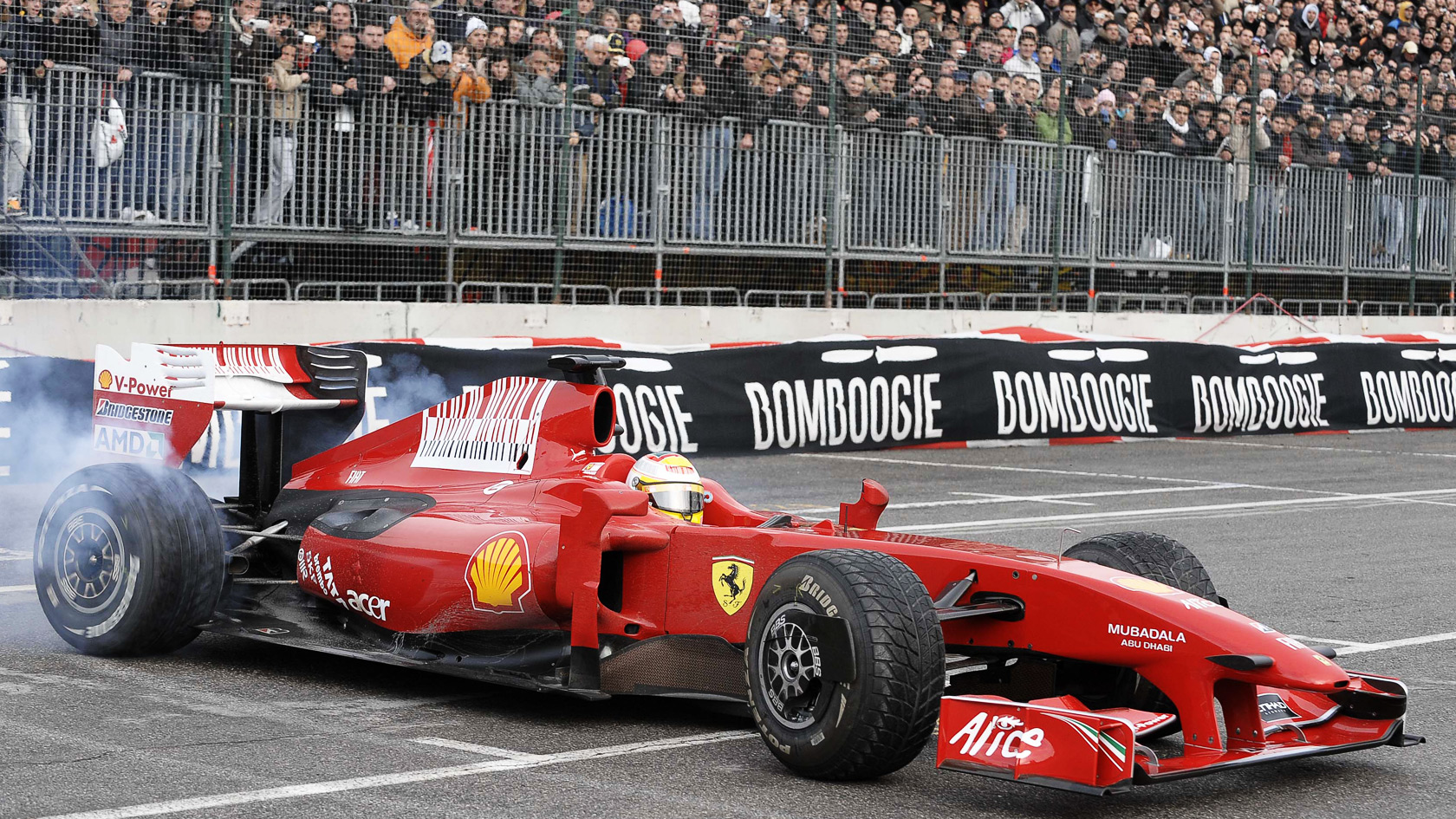motor show, bologna, Italia, fiere, eventi, events, fairs, italy, bel paese, what to do, cars,