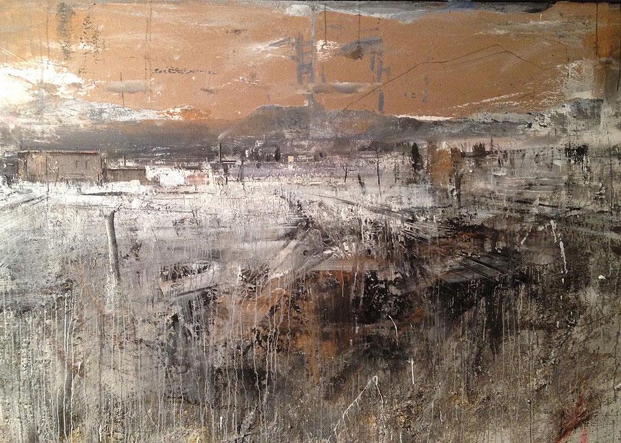 Antonio Pedretti, arte, italia, italy, art,
