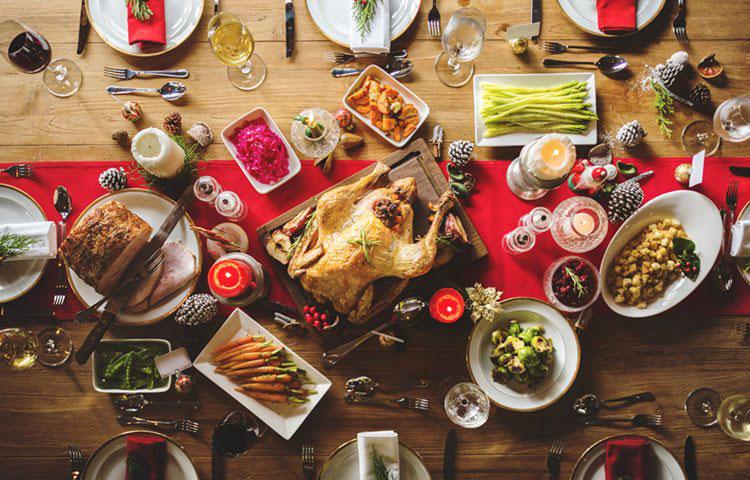 piatti, vigilia, natale, cena, made in italy, italy, Christmas, eve, dishes, Plats, Noël, Platos, Nochebuena, Gerichte, Heiligabend