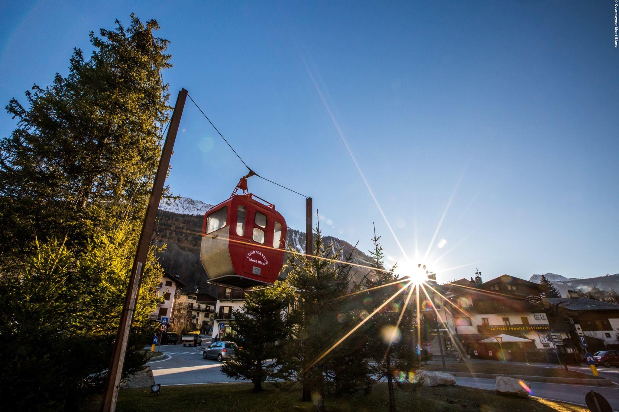 Courmayeur, neve, vacanze, valle d'aosta, Aosta-Tal, vacances, Vallée d'Aoste, Valle de Aosta, Vacaciones
