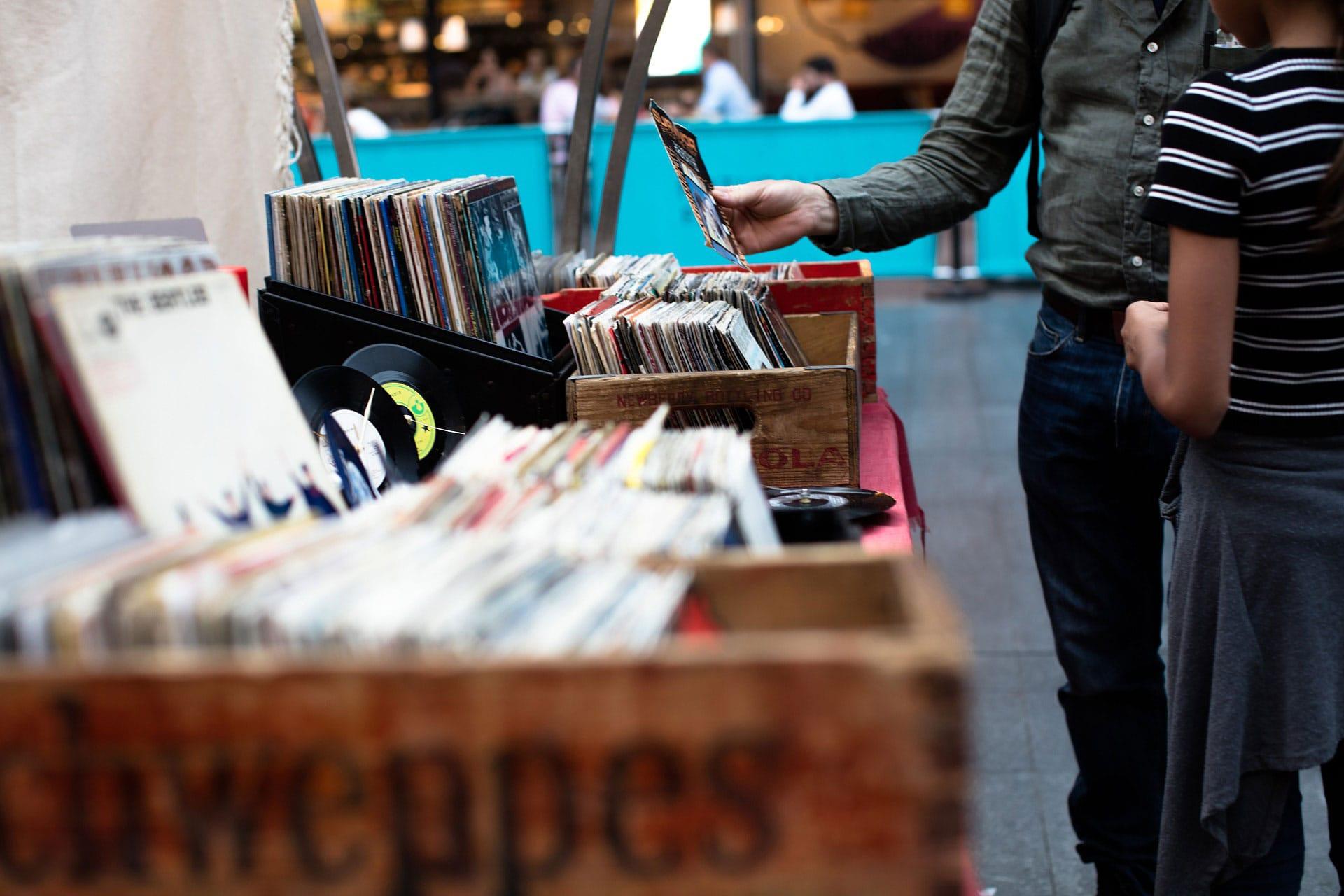 fiera, disco, taranto, italia, italy, Record, fair, Salon, Disque, Schallplattenmesse