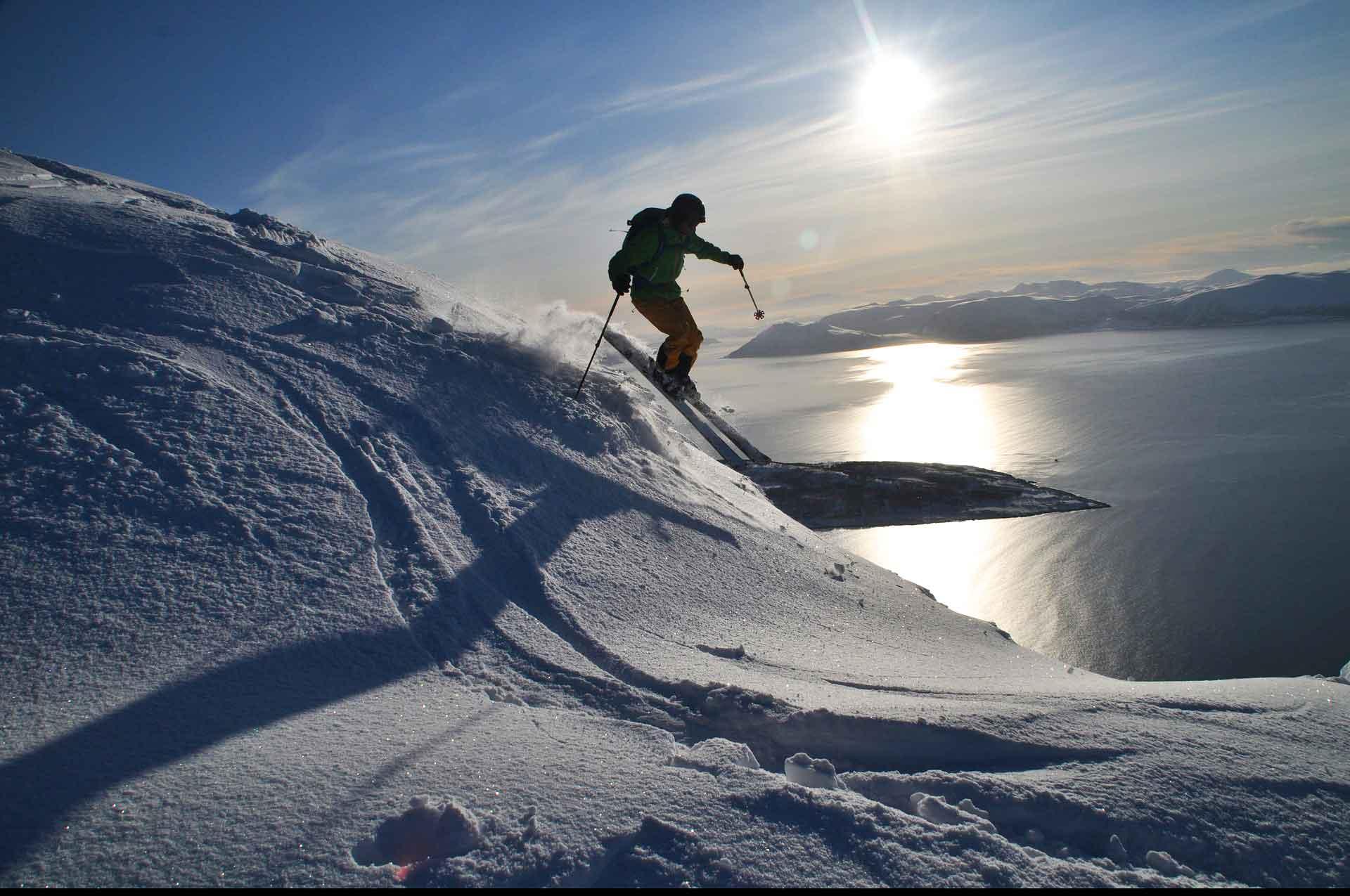Mostra, Neve, Ghiaccio, Asiago, Schnee- und, Eisausstellung, Expo Neige, Glace, Exposición Nieve, Hielo, Ice, Snow