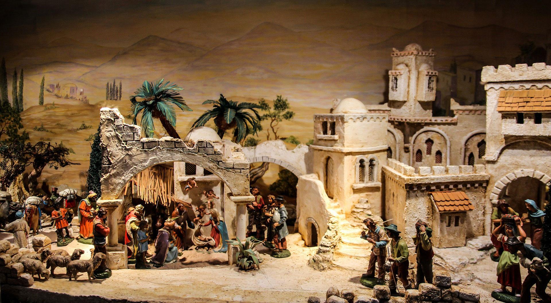 вертепы, presepi, italia, italy, napoli, Cuciniello, Greccio, Torino, Manarola, Rimini, nativity, Crèches, Noël, pesebres, Krippenspiele