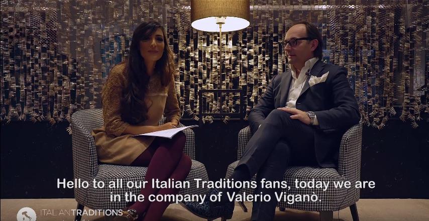 Valerio Viganò
