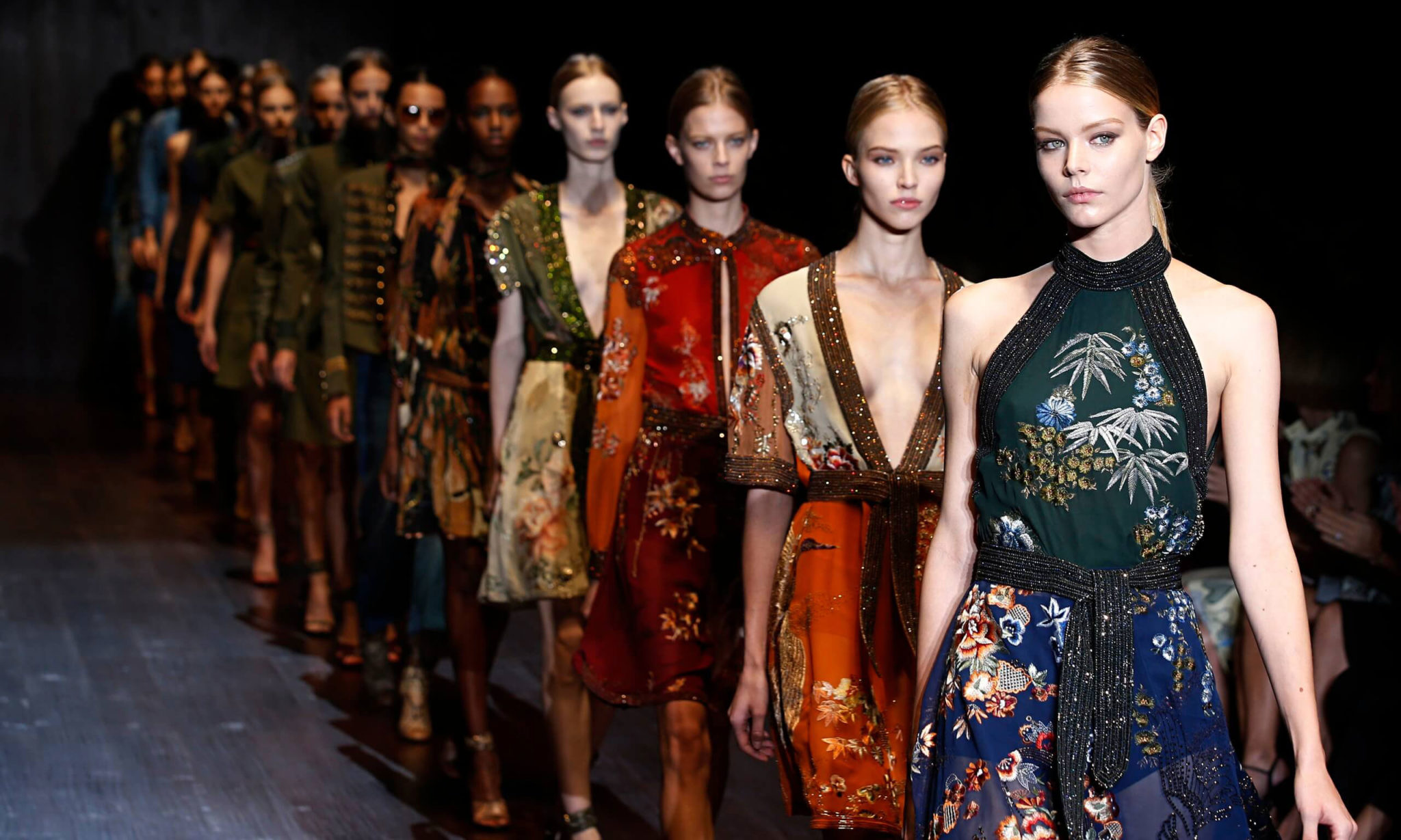 capitale della moda italiana, милан, capital of Italian Fashion, italienische Modehauptstadt, capital de la moda italiana, capitale de la mode italienne