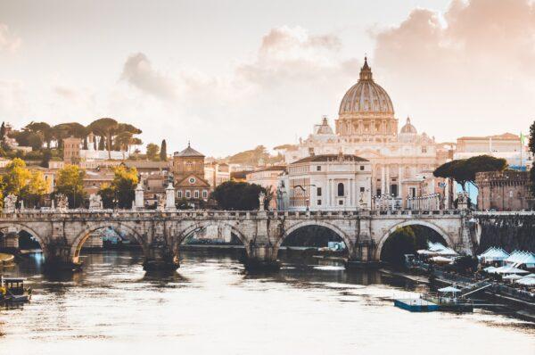 roma-italiantraditions