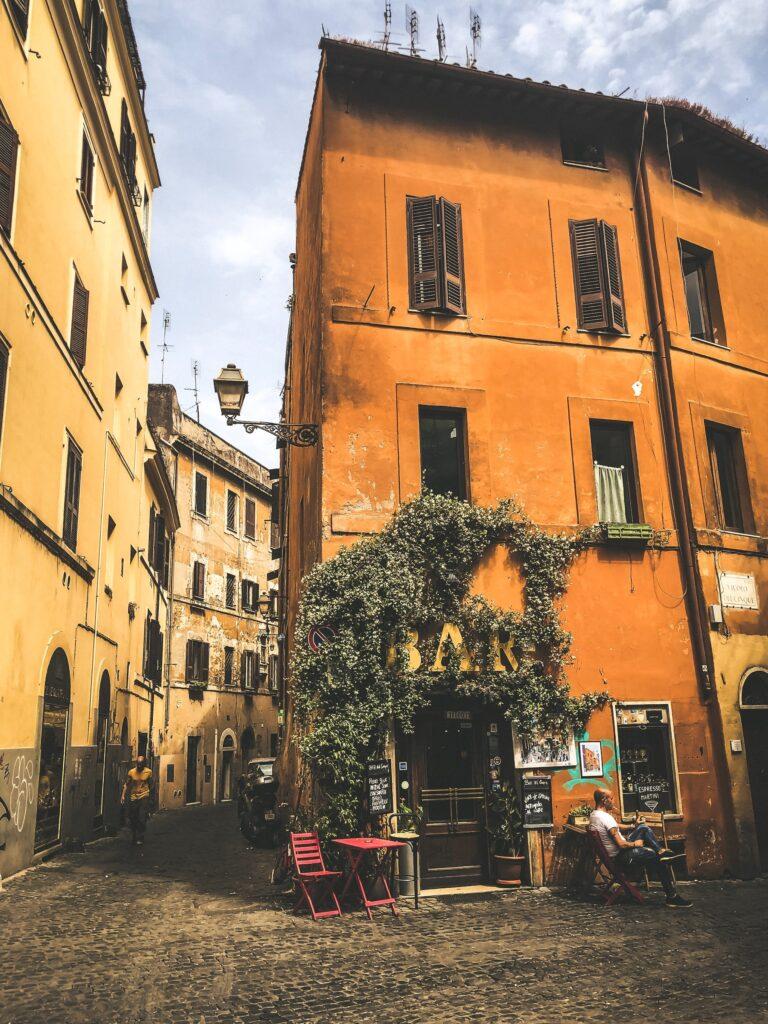 trastevere-italiantraditions