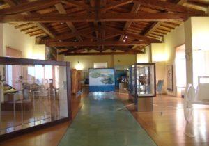 Musei Salerno