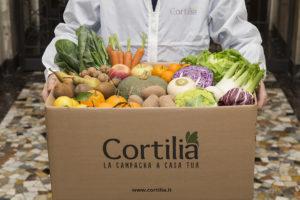 Cortilia-italiantraditions