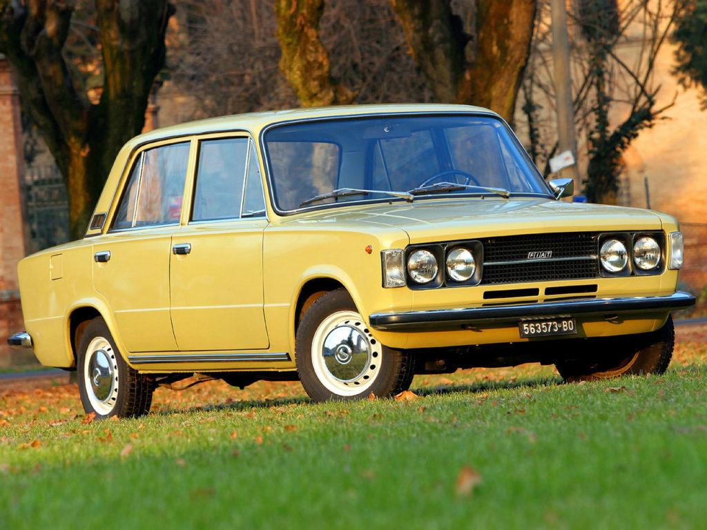 Fiat124-italiantraditions