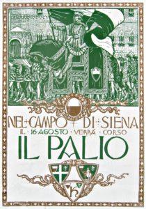 PalioDiSiena-italiantraditions