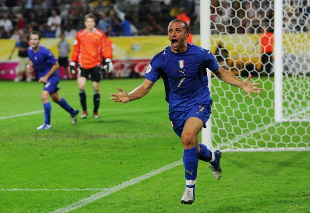 Mundial2006-italiantraditions