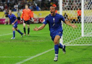 italia-mondiali