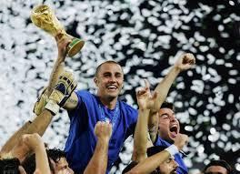 mondiali2006-italiantraditions
