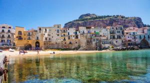 Sicilia-italiantraditions