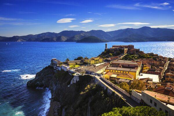 arcipelago_toscano-italiantraditions