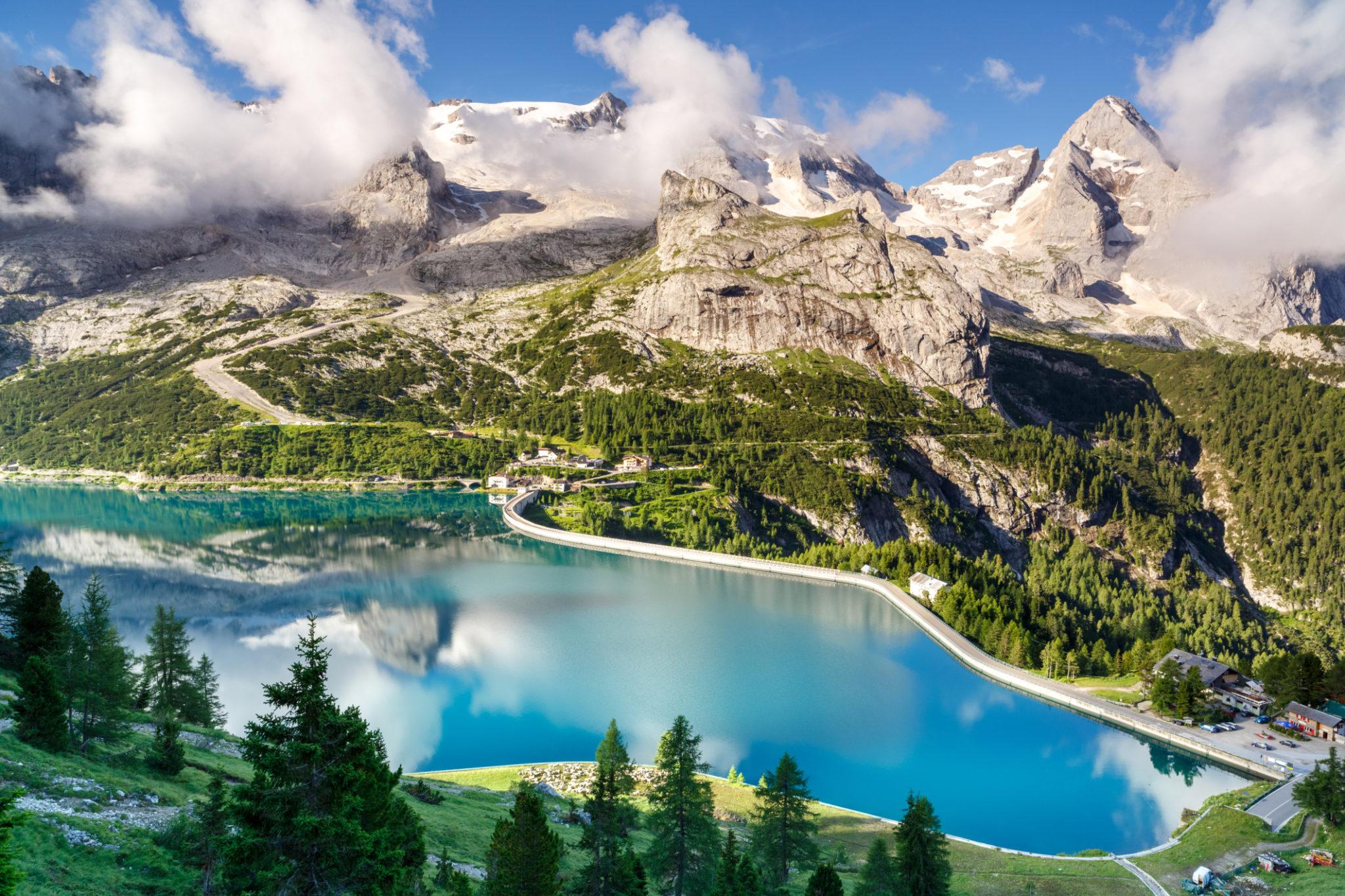 italian-mountains
