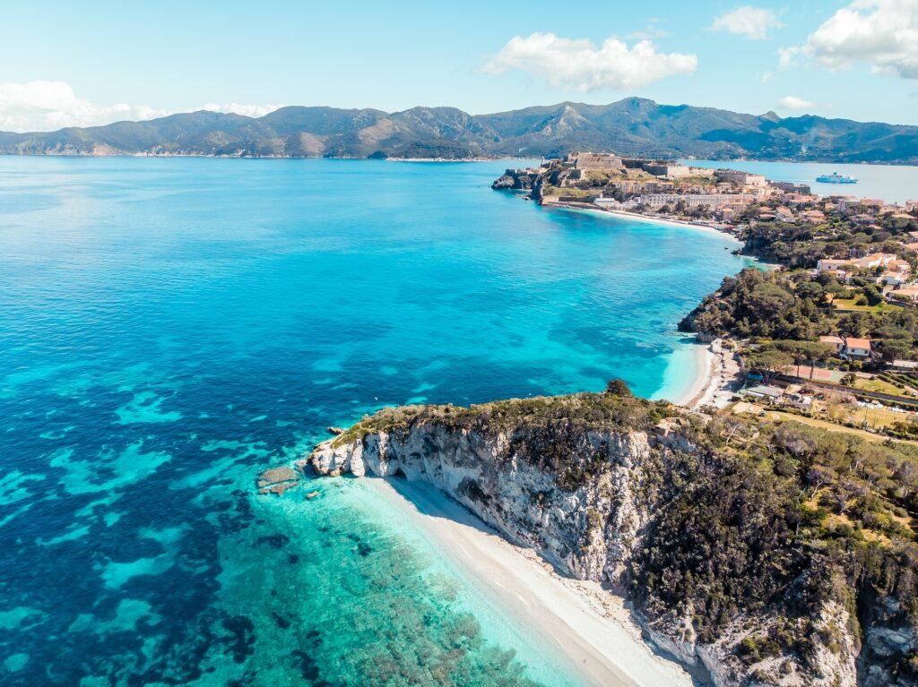 Wo im Sommer in Italien Urlaub machen-italiantraditions