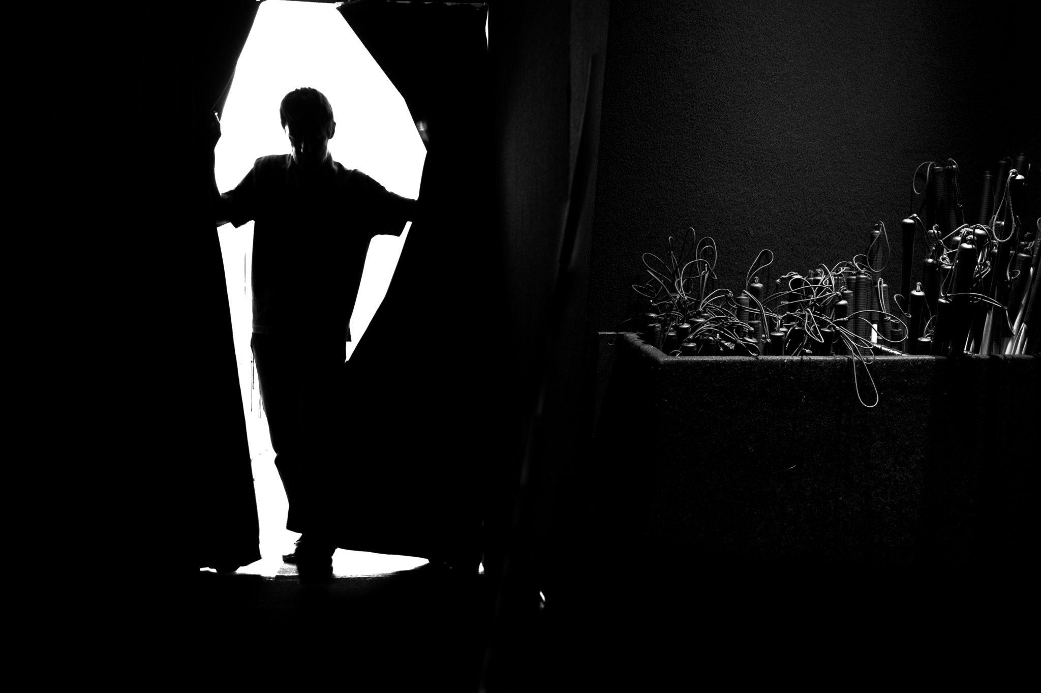 eventi-milano-dialogo-nel-buio