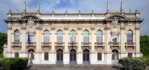 milan-university