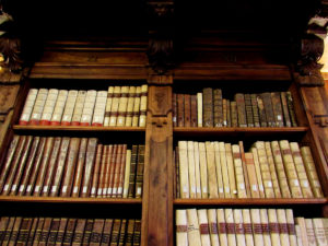 biblioteca-verona-antica
