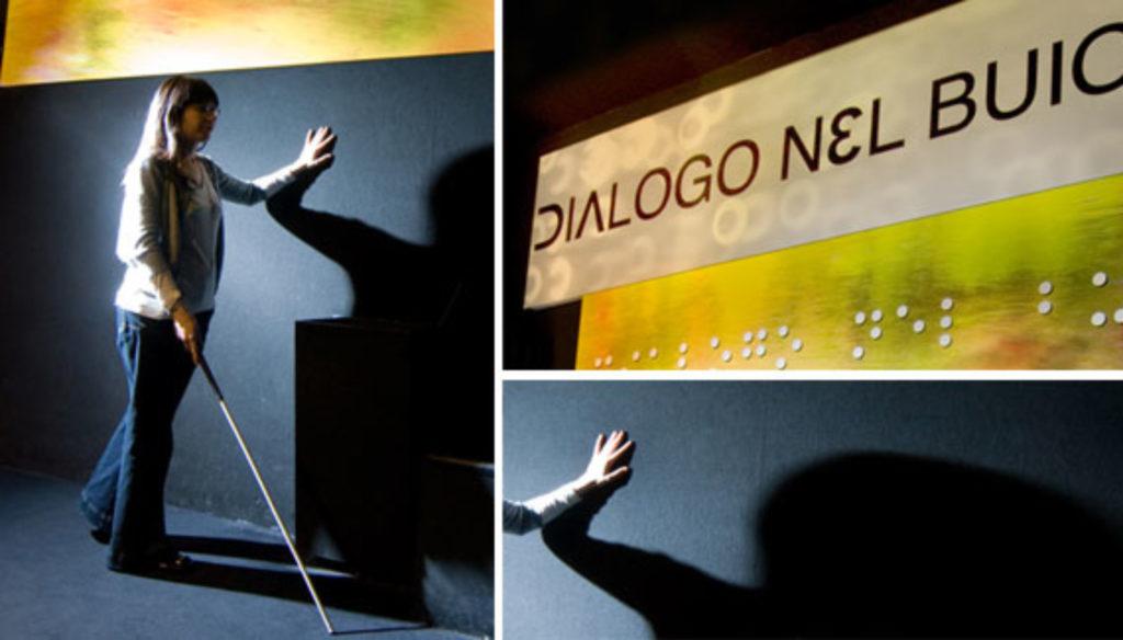 DialogoEnLaOscuridad-italiantraditions