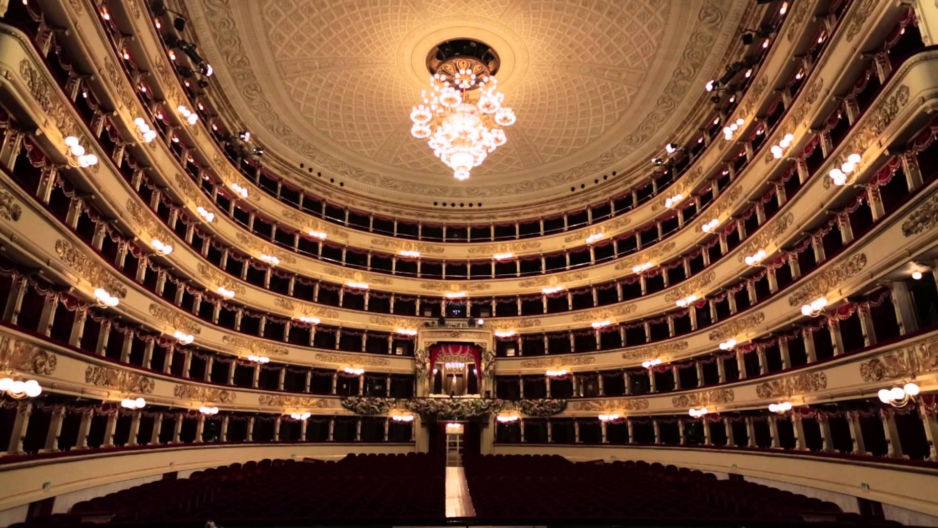 piccolo-theatre