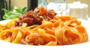 italian-pasta