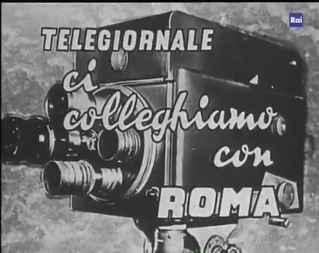 PrimerTelediario-italiantraditions