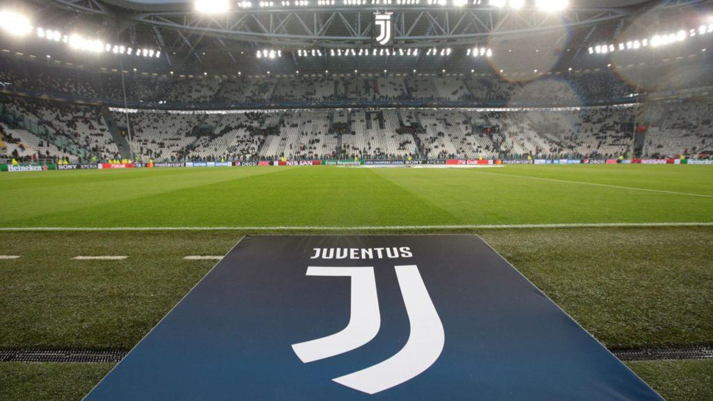 Juventus-italiantraditions