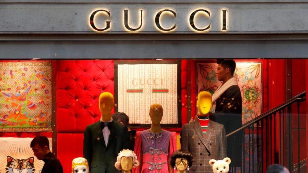 Top Brand - Italian Traditions