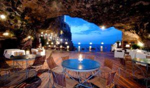 ristoranti-italia