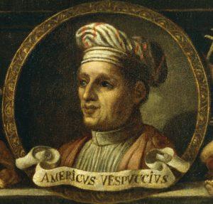 AmerigoVespucci-italiantraditions