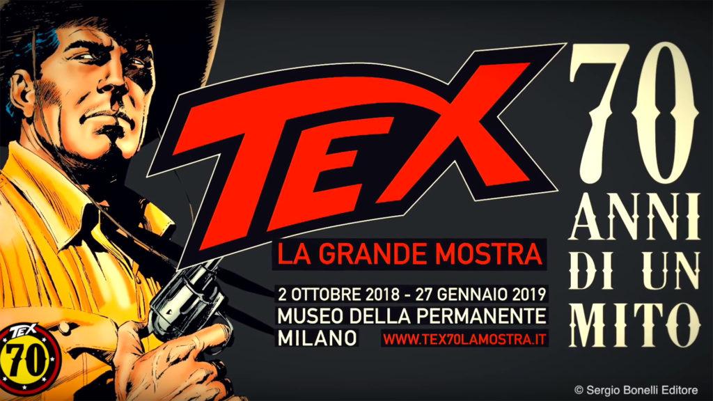tex2-italiantraditions