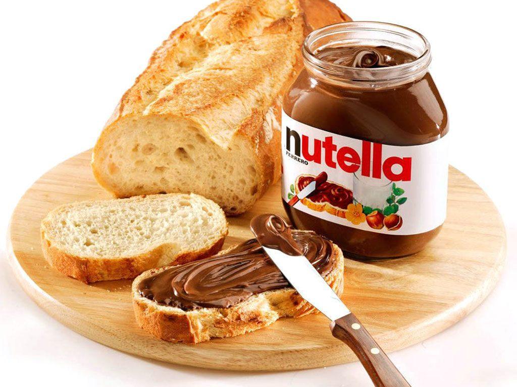 nutella-italiantraditions