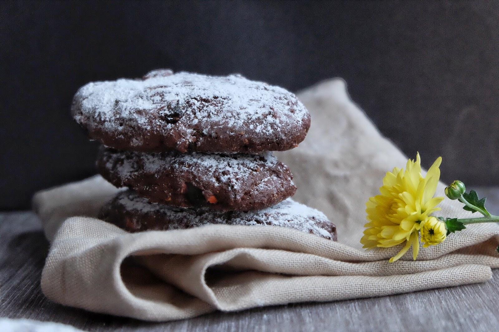dolci-italiani