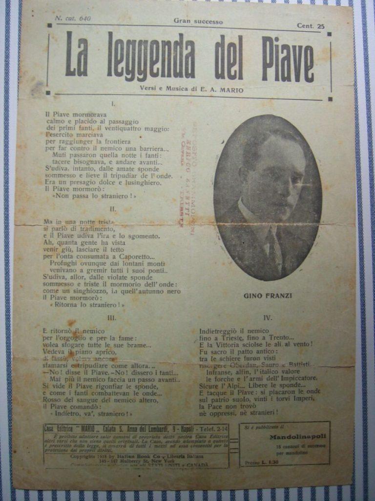 piave-italiantraditions