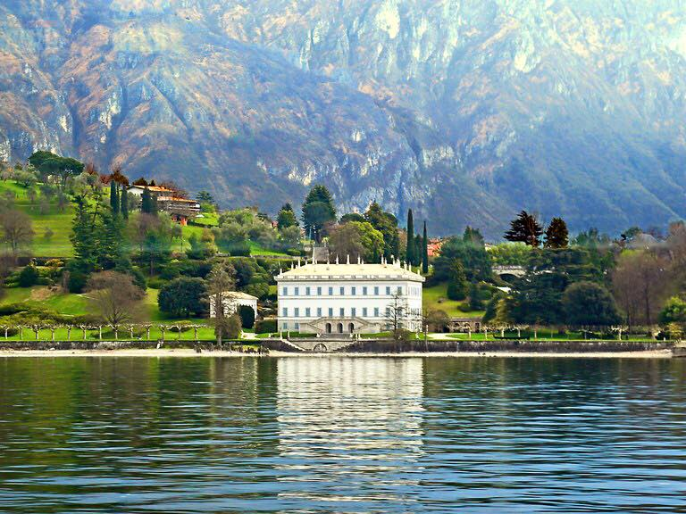 what to see in bellagio-italiantraditions