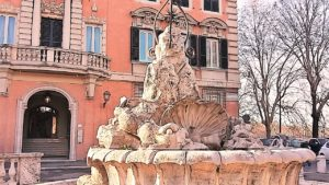 ornage-suite-roma
