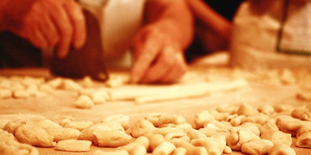 pasta-italiantraditions
